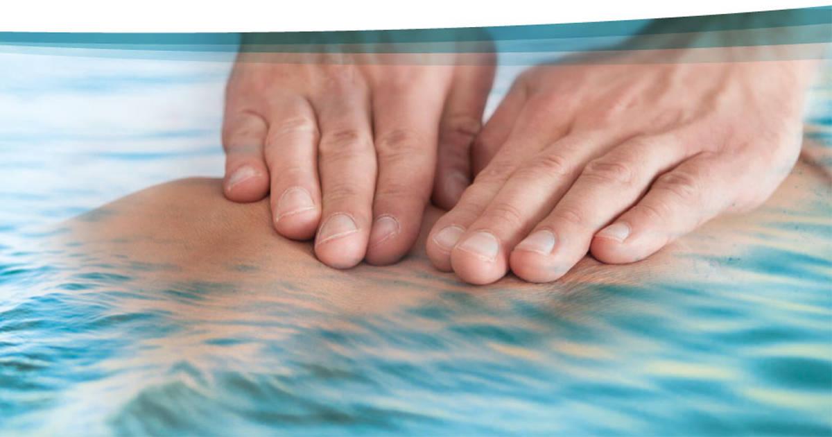 Chiropraktik - Wie sie wirkt und heilt