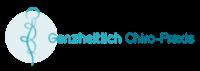 Chiro-Praxis-Berlin Logo